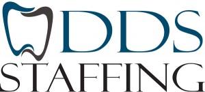 DDS Staffing