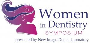 womendentistrylogoBest